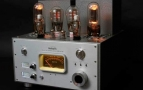 Line Magnetic Audio LM 2 by JE